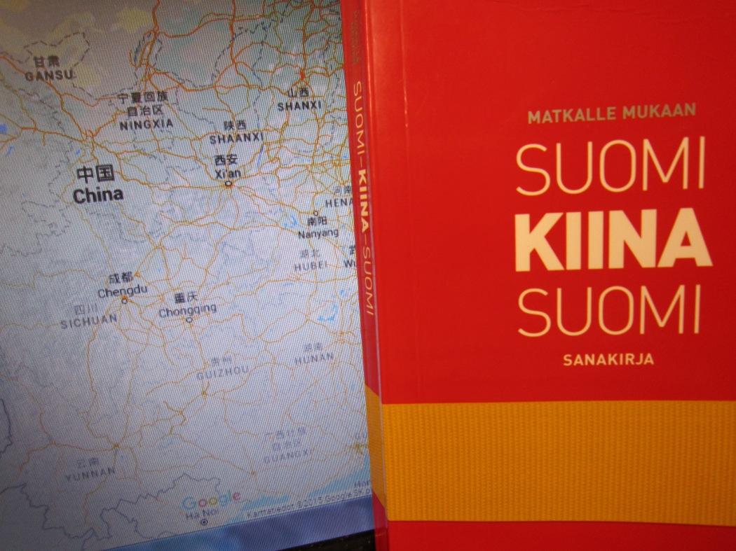 kiina 040