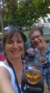 penedes viinifestarit