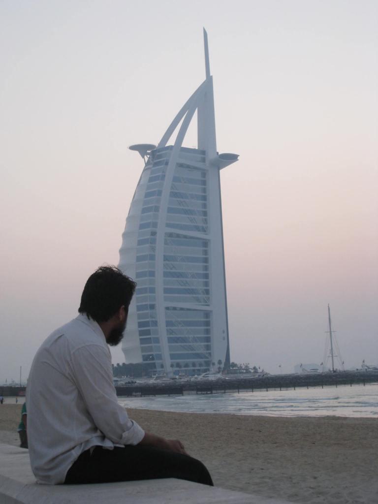 2010-02-01 16.03.18