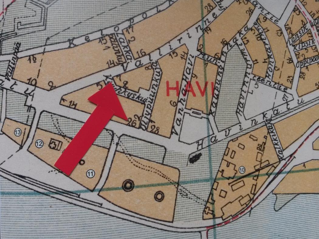 viipurikartta1
