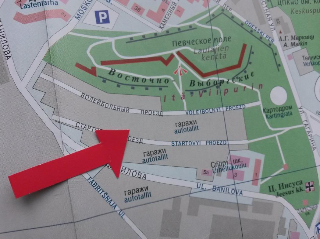 viipurikartta2